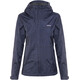 Patagonia W's Torrentshell Jacket Navy Blue